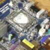 Ремонт компьютеров и ноутбуков в Крылатском фото