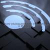 Ремонт компьютеров в Кожухово фото