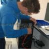 Ремонт компьютеров и ноутбуков в Северном районе фото