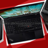 Ремонт компьютеров и ноутбуков на Электрозаводской фото
