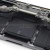 Какой ноутбук выбрать: толстый, средний или ультратонкий? фото