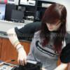Компьютерный мастер в Ховрино фото