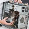 Ремонт компьютеров и ноутбуков на Чкаловской фото