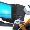 Ремонт матрицы ноутбука фото