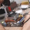 Ремонт компьютеров в Дегунино фото