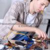 Особенности ремонта шлейфа матрицы ноутбука фото