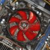 Что делать, если компьютер включается только в безопасном режиме фото