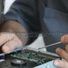 Samsung Galaxy S22: слухи указывают на мощную производительность Exynos 2200 с графическим процессором AMD фото