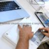 Ремонт ноутбуков и компьютеров в Коптево фото