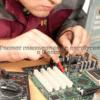 Ремонт ноутбуков на Текстильщиках фото