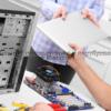 Ремонт компьютеров в Люберцах фото