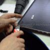 О чем говорят звуковые сигналы BIOS фото
