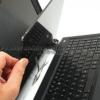 Ремонт компьютеров в районе Парк культуры фото