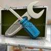 Услуги по ремонту ноутбуков на метро Чертановская фото