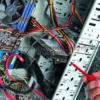 Ремонт компьютеров в Раменском фото