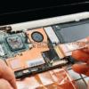 Ремонт ПК и ноутбуков на Преображенской площади фото