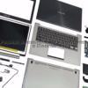Ремонт ноутбуков и компьютеров в Лианозово фото