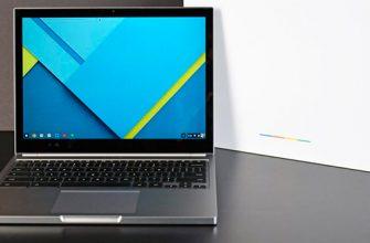 Chromebook или ноутбук с Windows? Советы, которые облегчят ваш выбор фото