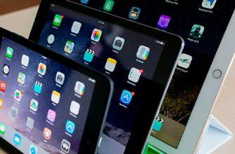 Как выбрать планшет в интернет-магазине? фото