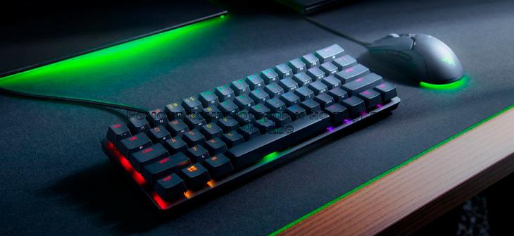 3 причины купить механическую клавиатуру фото