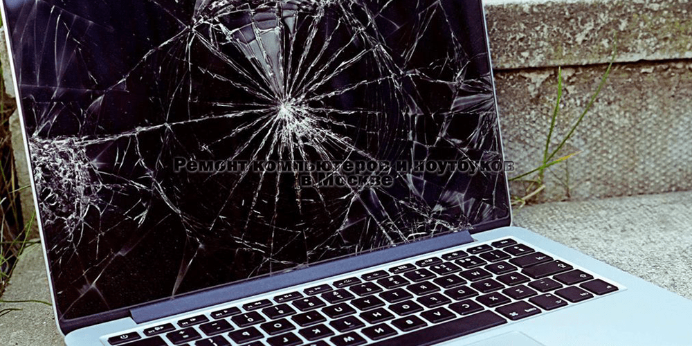 Ремонт ноутбуков на Левом берегу фото