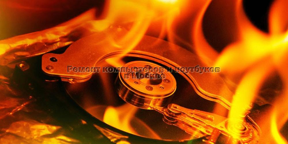 Ремонт компьютеров на Коломенской фото